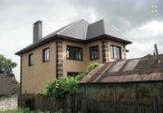 Продается дом по адресу д. Новая Жизнь - Фото 4