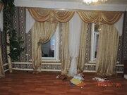 Дом 115 кв. м в центре Углича - Фото 3