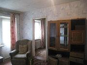 Продам 2-х комн. квартиру в г.Кимры, пр-д Титова, д.9 (микрорайон) - Фото 4