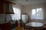 Продам жилой дом , д.Малое Верево, Гатчинский р-он - Фото 4