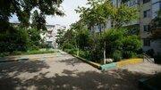 Купить квартиру в центральном районе Новороссийска
