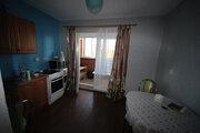 Продается 1-комнатная квартира в новом доме ул. Комсомольская 3а - Фото 4