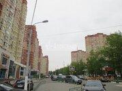 Продажа 2 комнатной квартиры в Московский (3-й мкр) - Фото 2