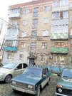 Недорого продается 2 комнатная квартира в Горроще, рядом с парком - Фото 2