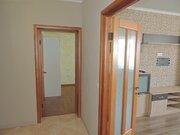 2 комнатная с ремонтом в монолите в жном районе, Купить квартиру в Новороссийске по недорогой цене, ID объекта - 323046891 - Фото 12