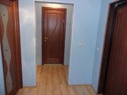 Продам 1 комнатную кв-ру с Евроремонтом в Новой Трёхгорке - Фото 5
