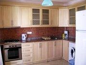 Квартира 2+1 у моря в Алании, Махмутлар, Купить квартиру Аланья, Турция по недорогой цене, ID объекта - 310780270 - Фото 16