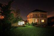 Продажа дома, Сколково, Одинцовский район, Одинцовский район - Фото 1