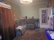3-х комнатная квартира на м Краснопресненская - Фото 3