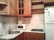 2-комнатная квартира на сутки метро Парк Победы - Фото 4