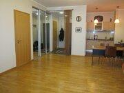 155 000 €, Продажа квартиры, Купить квартиру Рига, Латвия по недорогой цене, ID объекта - 313137454 - Фото 1