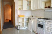 Продается 2-к квартира, г.Одинцово, Можайское шоссе, д.76 - Фото 3