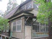 Г. Раменское - Фото 1