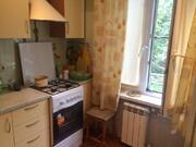 Продаю 2х комнатную квартиру во Фрязино центр - Фото 1