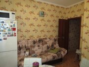 Продается 1 (одно) комнатная квартира, ул. Зеленая, д. 30 - Фото 5