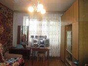 Продаю 1-комнатную квартиру 2 микрорайон - Фото 1