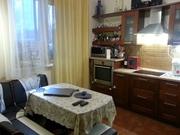 Супер 1-комн. кв-ра в новом доме рядом с метро Жулебино - Фото 1