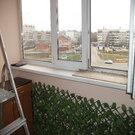 3-комнатная квартира, Серпухов, улица Новая - Фото 5
