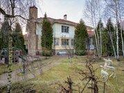 Продажа дома, Мытищи, Мытищинский район - Фото 4