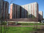 Продажа 1 квартира в ЖК Нахимово - Фото 1