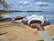 Туристический комплекс на берегу Минского моря, Готовый бизнес в Минске, ID объекта - 100051822 - Фото 7