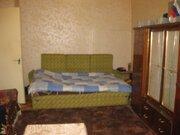 Квартира на Теплом Стане - Фото 2