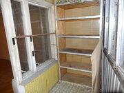 4 690 000 Руб., 1-комнатная квартира на Витебской, Купить квартиру в Москве по недорогой цене, ID объекта - 321743784 - Фото 11