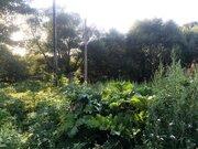 Земельный участок 8 соток ул. Полевая г. Чехов - Фото 5