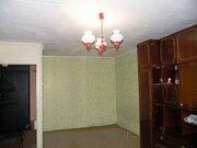 Продаю 1к. квартиру ул. Бирюлевская, дом 58, кюр. 2 - Фото 2