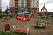 Продажа квартиры, Нижний Новгород, м. Горьковская, Первоцветная