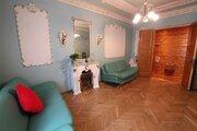 2-комнатная квартира ул. Вавилова, 49 к1 - Фото 4