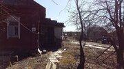Продам дом 73 кв.м. с участком в Наро-Фоминске, ул. Володарсокого, 186 - Фото 3