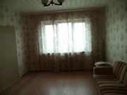 Продаю 3-х комн квартиру в Орехово-Зуево - Фото 5