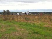 Продаётся земля для занятия сельхозяйственным производством - Фото 3