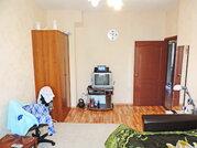 3-комнатная квартира, ул. Текстильная, недалеко от вокзала - Фото 2
