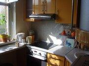 Продажа 1- комнатной квартиры, м.Братиславская, Купить квартиру в Москве по недорогой цене, ID объекта - 315039230 - Фото 10