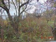 Продам земельный участок в Балашихе. - Фото 5