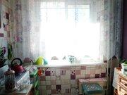 Квартира в Панельном Доме - Фото 2