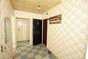 2-комнатная квартира в Оболенске, Осенний бульвар - Фото 3