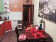9 500 000 руб., Продается просторная 3-комнатная квартира в Зеленограде, корп. 1643, Купить квартиру в Зеленограде по недорогой цене, ID объекта - 317341472 - Фото 4