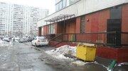 Аренда помещения на Братиславской - Фото 4