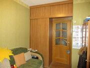 Продам 3-комнатную квартиру в Клину, ремонт, выгодная цена - Фото 3
