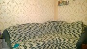 Однокомнатная квартира с мебелью и техникой, Аренда квартир в Москве, ID объекта - 322891021 - Фото 6