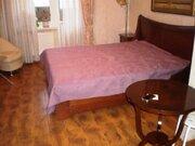 Сдается компактная уютная квартира в н/д Приморский р-н - Фото 4