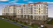 1 комнатная квартира в новостройке на ул.Курортной - Фото 1