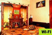 Сдаю на сутки 2 квартиру в Центре Пскова (р-н Вокзала) - Фото 1