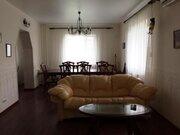 Шикарный мебелированный коттедж 320 кв.м. мкр. Востряково - Фото 5