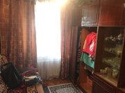 Продажа квартиры, Тихвин, Тихвинский район, 3 мкр. - Фото 4