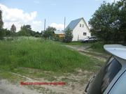 Продам участок в д.Угорная Слобода Коломенского района - Фото 3