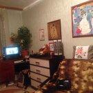 Комната на пр. Столетова 2 - Фото 1